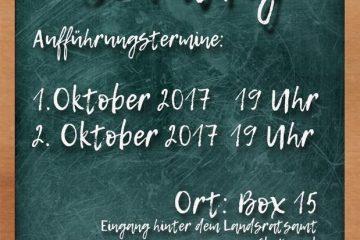 schuldig neuburger volkstheater theaterkids