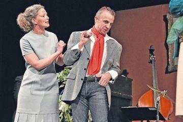 trio musicale neuburger volkstheater